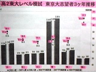 100406_2010~01_Ed.JPG