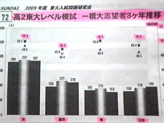 100406_2008~01_Ed.JPG