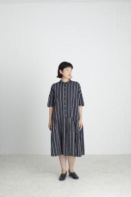 2019螳」譚仙・逵・_A5A4742.jpg