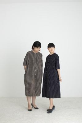 2019螳」譚仙・逵・_A5A4969.jpg