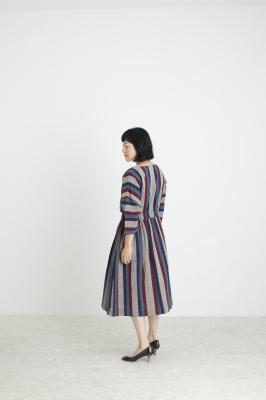2019螳」譚仙・逵・_A5A5155.jpg