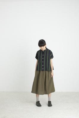 2019螳」譚仙・逵・_A5A5425.jpg