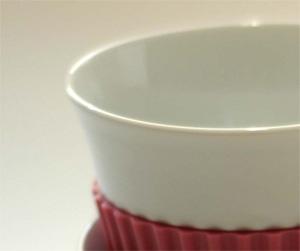タグカップ(tagcup)