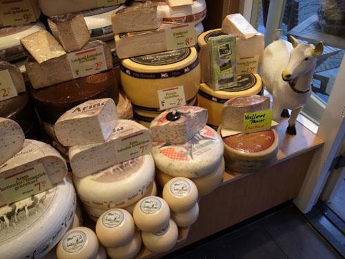 ?まちのチーズ屋さん.jpg