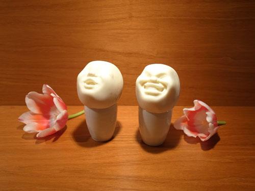 ?カオコレ〜caomaru collection〜6.jpg
