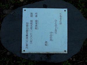 1013-01.jpg