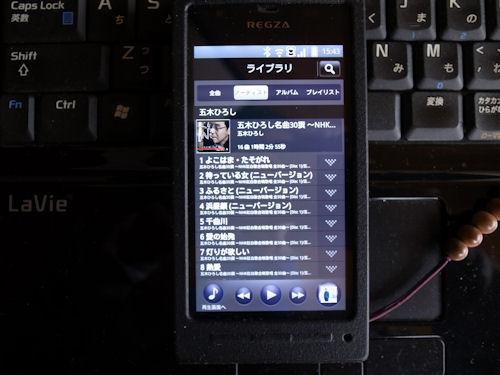 0302-1.jpg