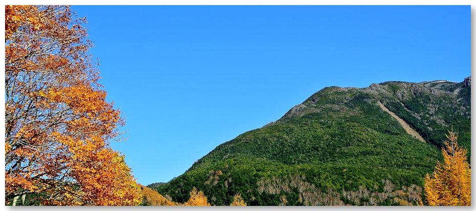 2014.10.26-1.jpg