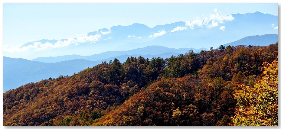 2014.10.26-2.jpg