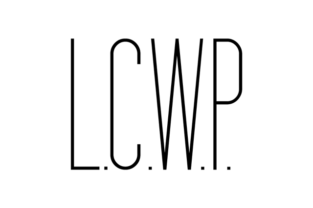 L.C.W.P(Lifetime Cultural Work Productions)