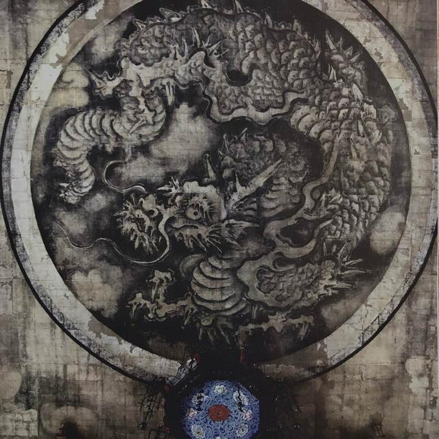大徳寺本坊の特別公開