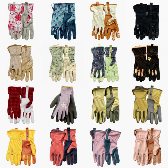 ワケあり蚤の市Ethel Gloves(エセルグローブ)