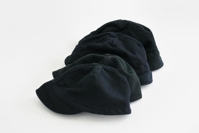 Decho(デコー)PUTON HAT