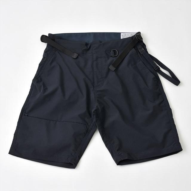 Senelier(セネリエ)Adjust Hanger Shorts