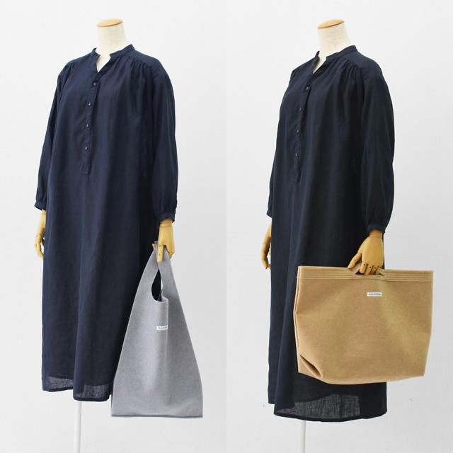 Napron(ナプロン)SHOPPING BAG、MARKET BAG