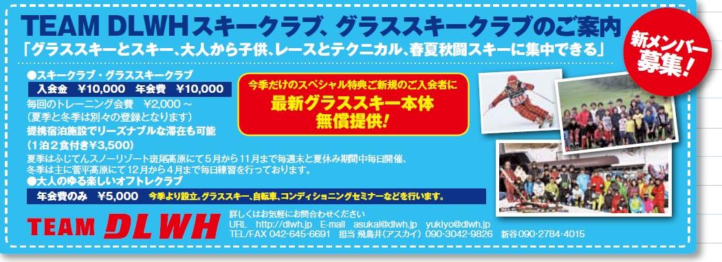 2013SGBB メンバー募集.jpg