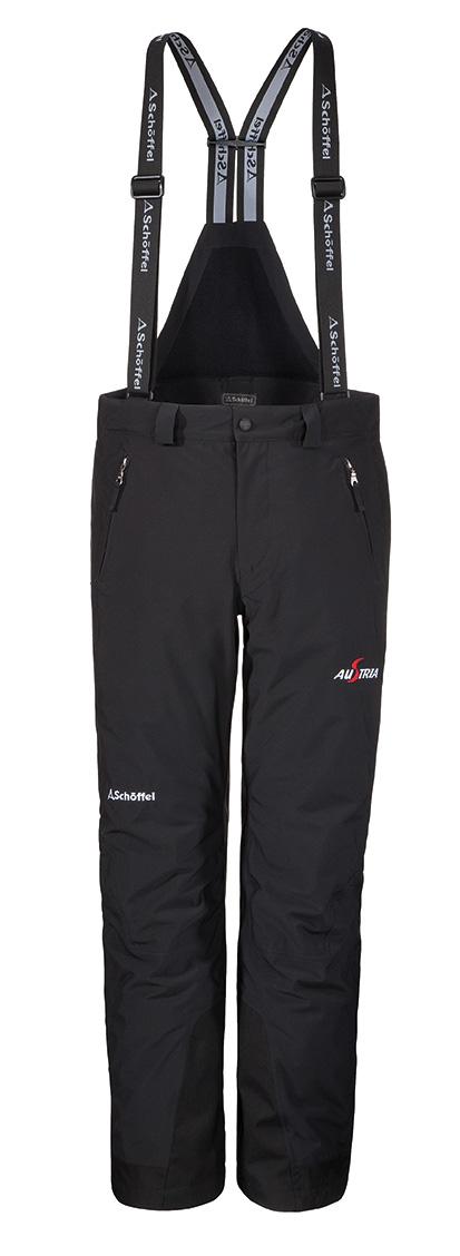 15_Stretchpants Zip M RT 20323_9990_72i.jpg