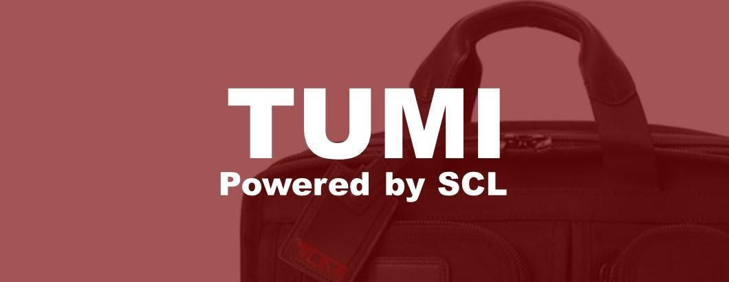 scl banner tumi