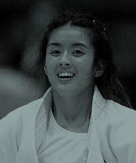 Sayaka Matsumoto。