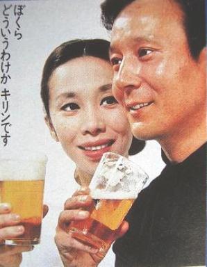 """今週の気になる本――""""おばさん未..."""