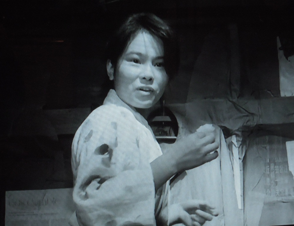 吉村実子の画像 p1_12