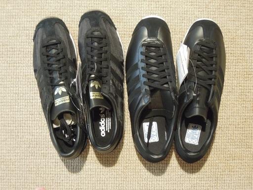 Brand New Shoeses.JPG