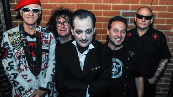 Damned Celebrates Their 40 Years!.jpg
