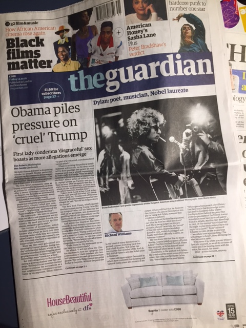 The Guardian 20161014 (1)