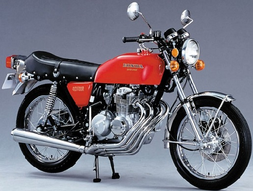 HONDA Super Sports CB400 Four 1975 (2) .jpg
