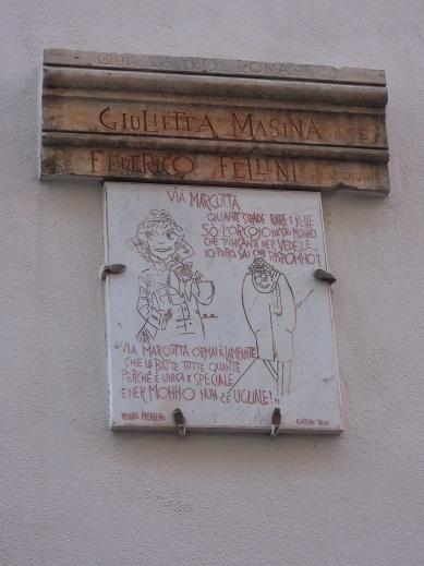 Federico Fellini  and Giulietta Masinas Residence.jpg