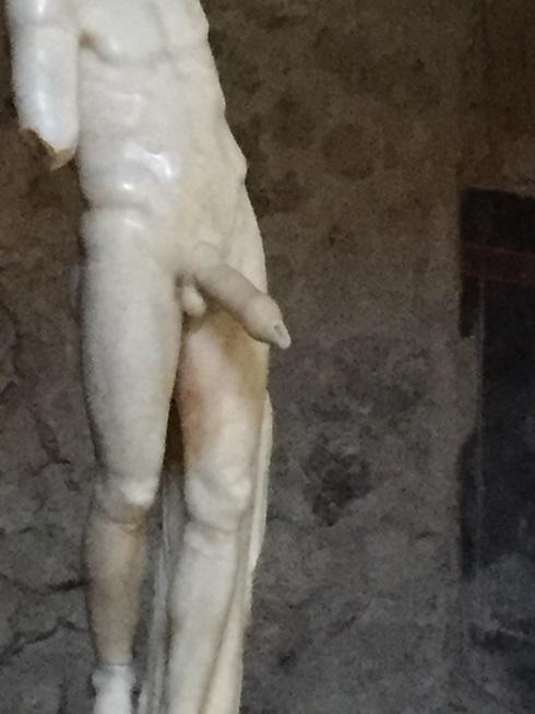 20170105  Priapus (2).jpg