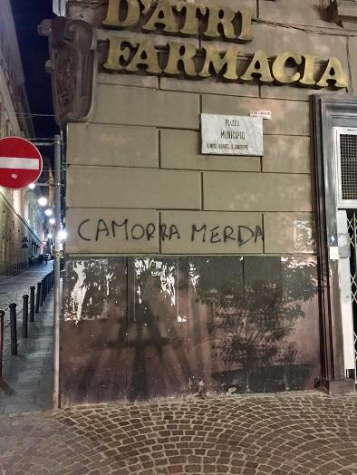 20170106 (Camorra 1).jpg