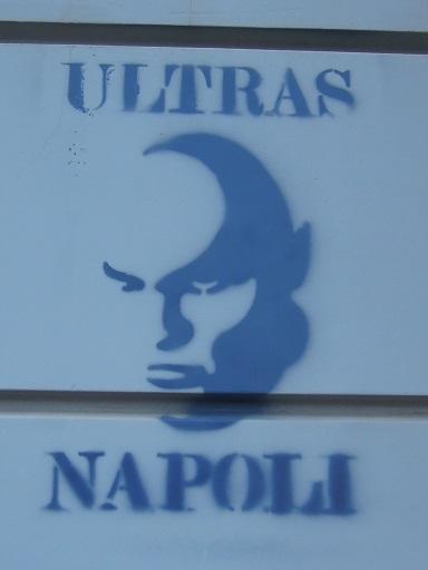 20170108 (Ultras Napoli).jpg