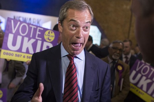 Nigel Farage (Ukip)2