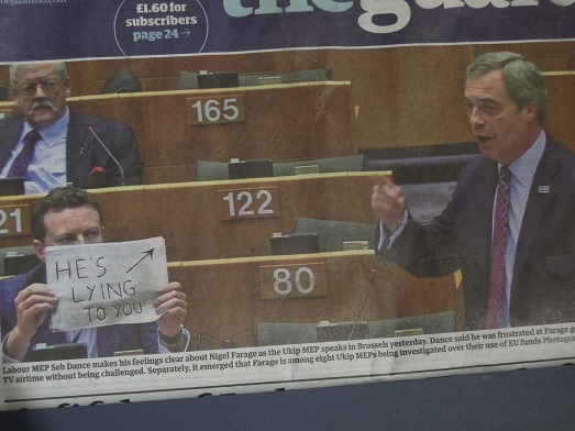 Nigel Farage (Ukip)3