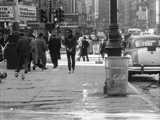 Shadows (1959) (3).jpg