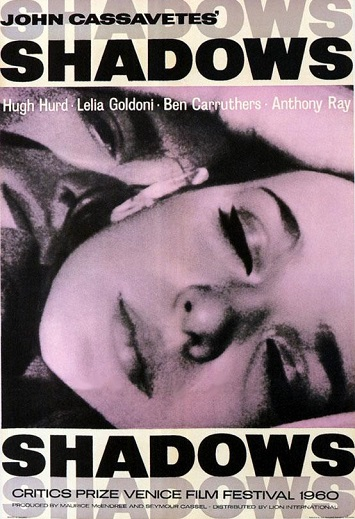 Shadows (1959) (2).jpg