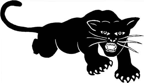 Black Panther Party Logo.jpg