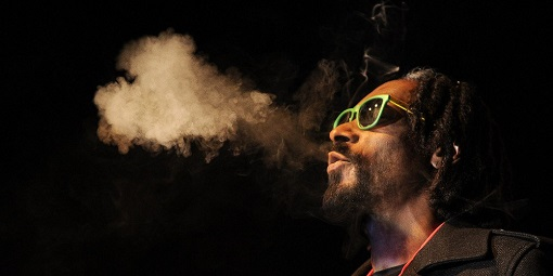 Carl Hart smoking Dope.jpg