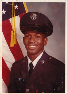 Carl Hart at Air Force.jpg
