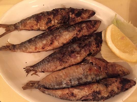 Galicia Restaurant 20170311 (1).JPG