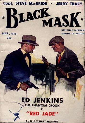 Pulp Magazine (Black Mask)(7).jpg
