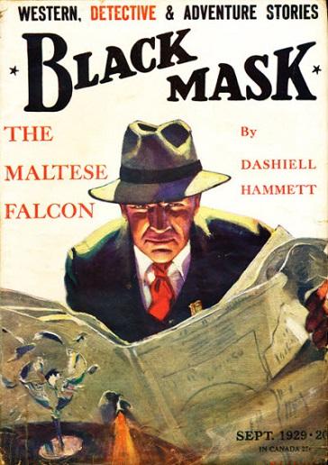 Pulp Magazine (Black Mask)(5).jpg