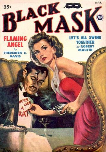 Pulp Magazine (Black Mask)(1).jpg