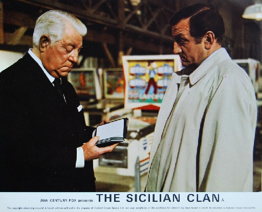 The Sicilian Clan (1).jpg