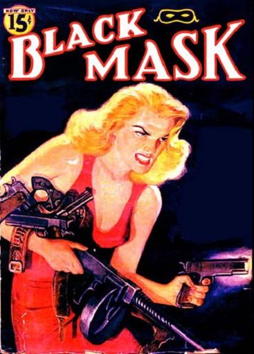 Pulp Magazine (Black Mask)(2).jpg