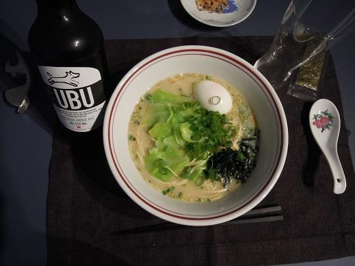 20170319マルタイ博多長浜とんこつラーメン (2).JPG