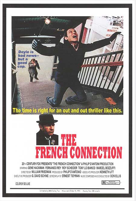 「French Connection」フライヤー。.jpg