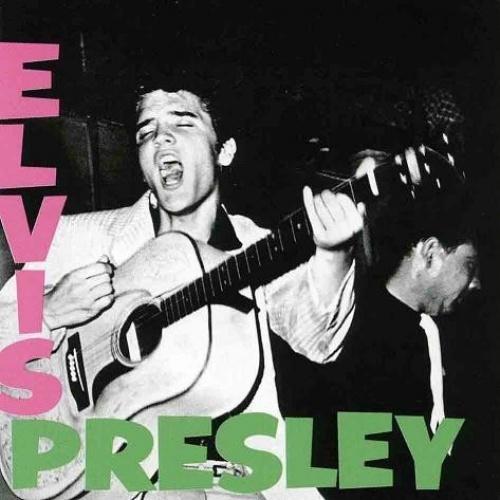 「Elvis Presley登場」(1956)ジャケット.jpg