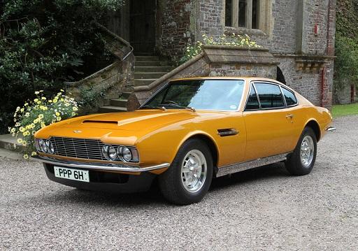 Aston Martin DBS 1970.jpg